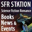 SRF Station