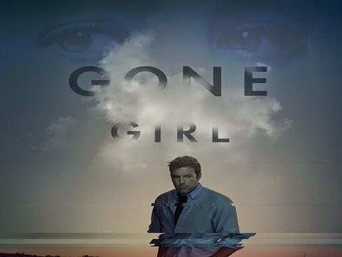 مشاهدة فيلم Gone Girl 2014 مترجم عربي اونلاين dvd وتحميل علي سيرفر الميديا فاير Gone Girl 2014 movie download viewed dvd