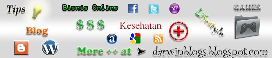 Tips Blog, Bisnis Online, Kesehatan, Lifestyle Terbaik