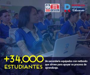 Ministerio de Educacion trabajando para transformar el sistema educativo en RD.