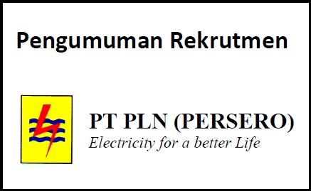Loker CPNS, Lowongan BUMN, Info karir 2015