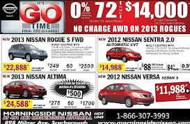 46554765 new car sales specials