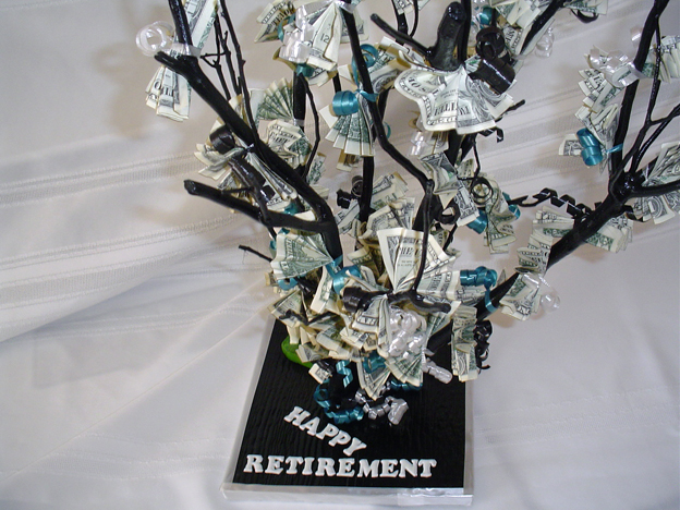 Really like these money trees i think they look cheap the trees