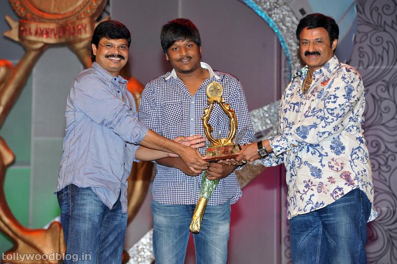 Santhosam Awards 2010 Event Photos-HQ-Photo-12