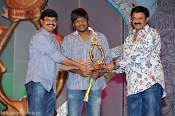 Santhosam Awards 2010 Event Photos-thumbnail-12