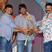 Santhosam Awards 2010 Event Photos-mini-thumb-12