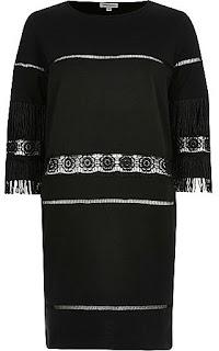 https://ad.zanox.com/ppc/?36459306C76146881&ulp=[[http://www.riverisland.fr/women/sale/tops/black-fringed-embroidered-tunic-dress-676931?cmpid=af_Zanox_FR]]