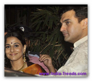 Vidya_Balan_Wedding_Reception_Photos_01