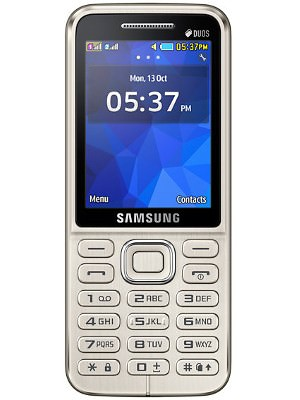 Samsung Metro 360 Feature Phone