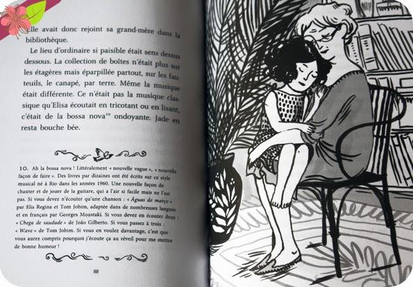 """""""L'arbre à l'envers"""" de Pauline Alphen"""