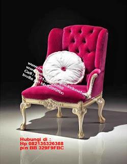 Toko mebel jati klasik jepara,sofa cat duco jepara furniture mebel duco jepara jual sofa set ruang tamu ukir sofa tamu klasik sofa tamu jati sofa tamu classic cat duco mebel jati duco jepara SFTM-44073