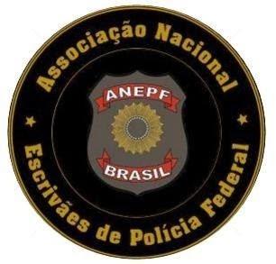 Logo ANEPF