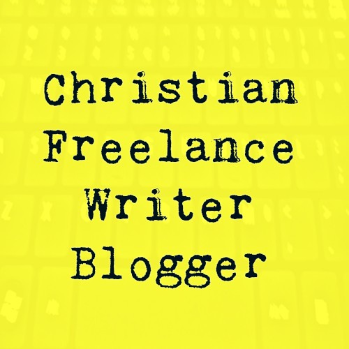 Freelance Christian Writer for Hire