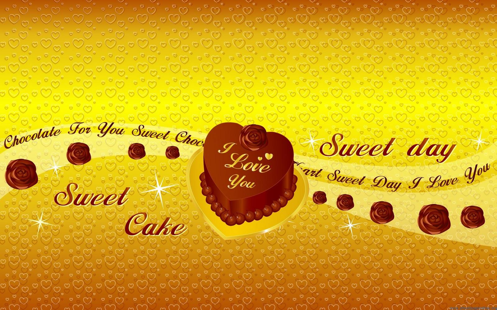 http://4.bp.blogspot.com/-I2tW46XDods/Tyo9vMiekdI/AAAAAAAABzk/QxSrN7437ok/s1600/Beautiful+Valentine%2527s+Day+HD+Widescreen+Wallpapers+%252847%2529.jpg