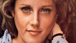 Remembering Lesley Gore