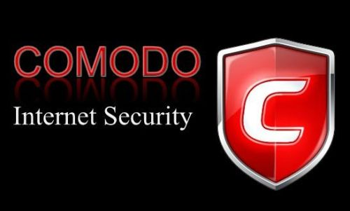 Windows 10, developing, programming, Windows, programs, Windows Defender, Bitdefender, AVG, Avast, Comodo, ESET, Norton, Malwarebytes, Trend Micro, KasperSky,