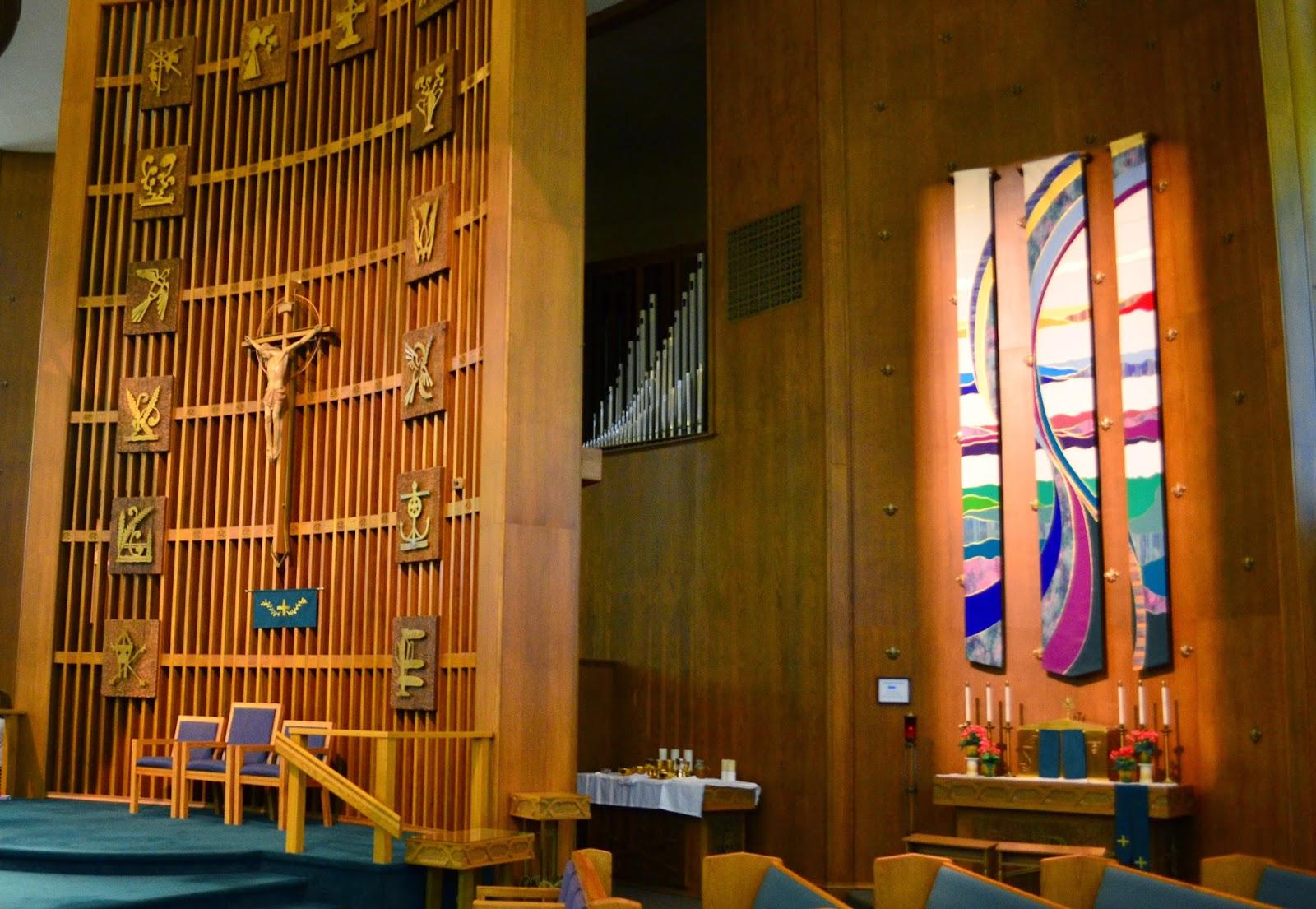 Catholic diocese of colorado springs