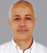 رئيس جهاز مدينة القاهرة