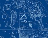 Triangulum Majus, Triangulum Minus, Musca
