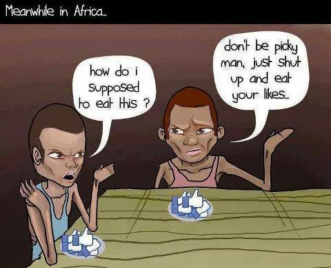 meanwhile%2Bin%2Bafrica.jpg