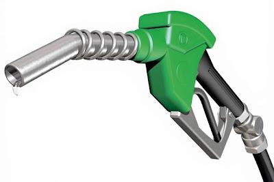 harga-bensin-naik
