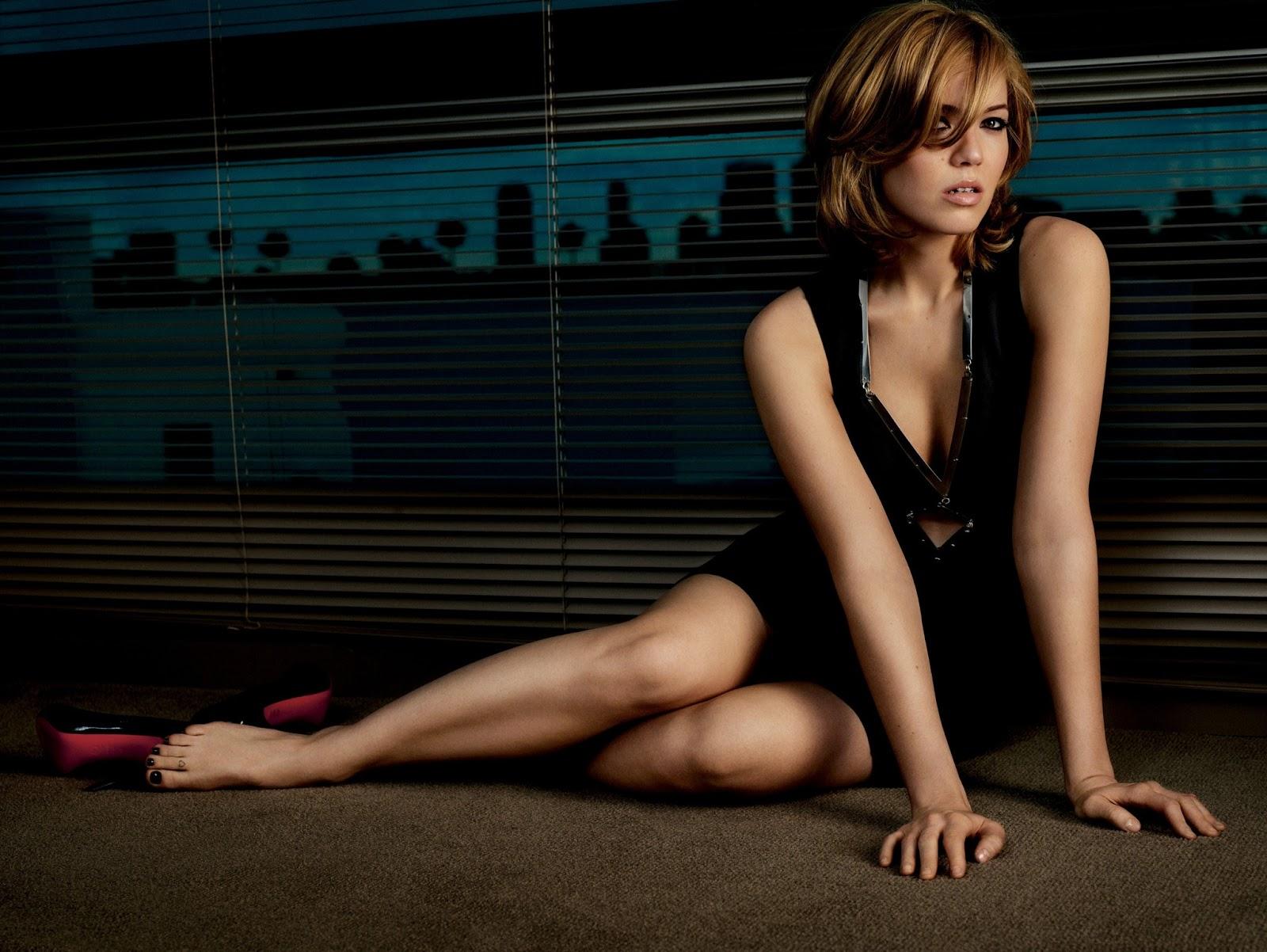 2019 Danni Wells nude (97 photos), Ass, Is a cute, Twitter, in bikini 2006