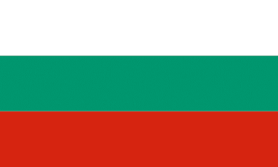 Download Bulgaria Flag Free