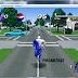 Download Game Pepsi Man