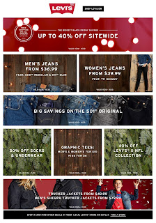 levis black friday ad 2015