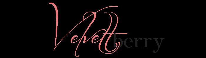 Velvet Berry