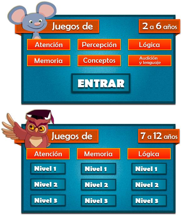 http://www.mundoprimaria.com/juegos-ejercicios-estimulacion-temprana-ninos-primaria