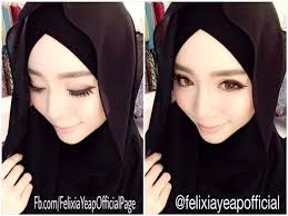 model playboy, playboy, model felixia yeap, model playboy cantik
