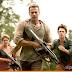 """""""Insurgente"""" ganha primeiro trailer cheio de ação"""