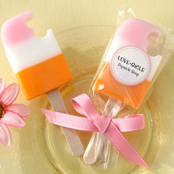 de villas wed blog ideas on summer wedding favors