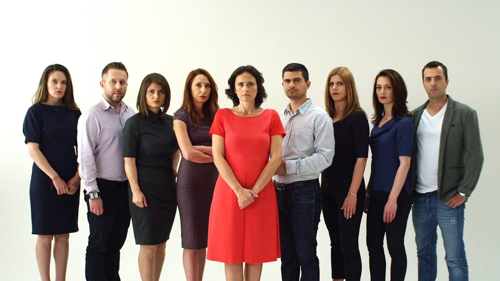 Защити се срещу фалшивите новини с екипa на NOVA