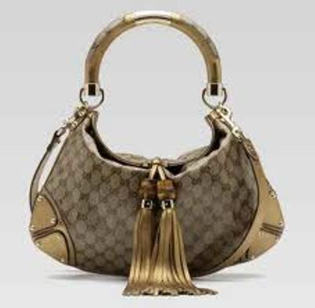 We Have Largest Collection Of Fashion Hand Bags, Designer Handbags, Fancy  Handbags, Ladies Party Bags, Ladies Fashion Bags And Ladies Leather Bags.