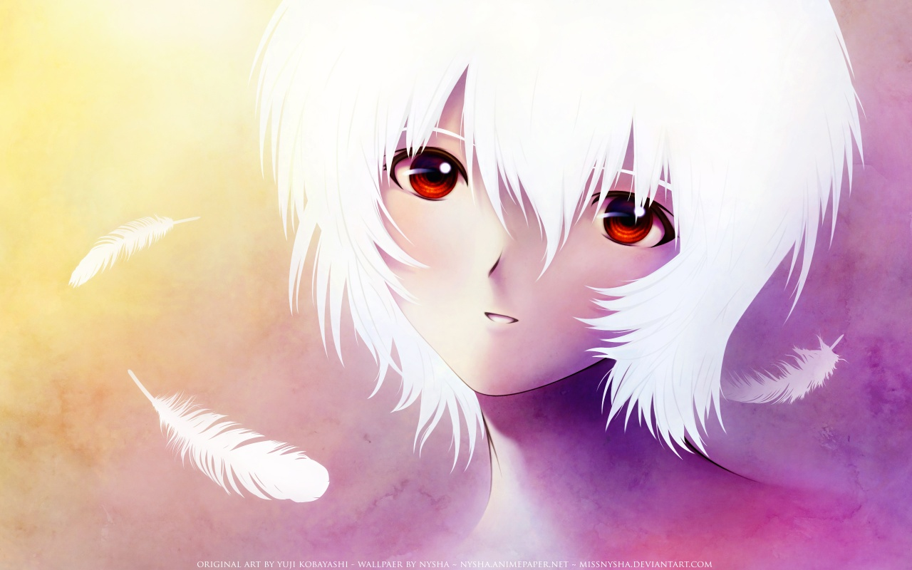 Hd Anime Wallpapers Dwito Wallpaper