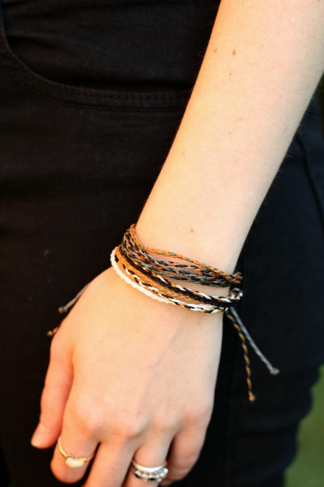 bracelets 2 educate