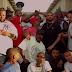 THE GAME - 100 Feat. Drake   [Assista Agora]