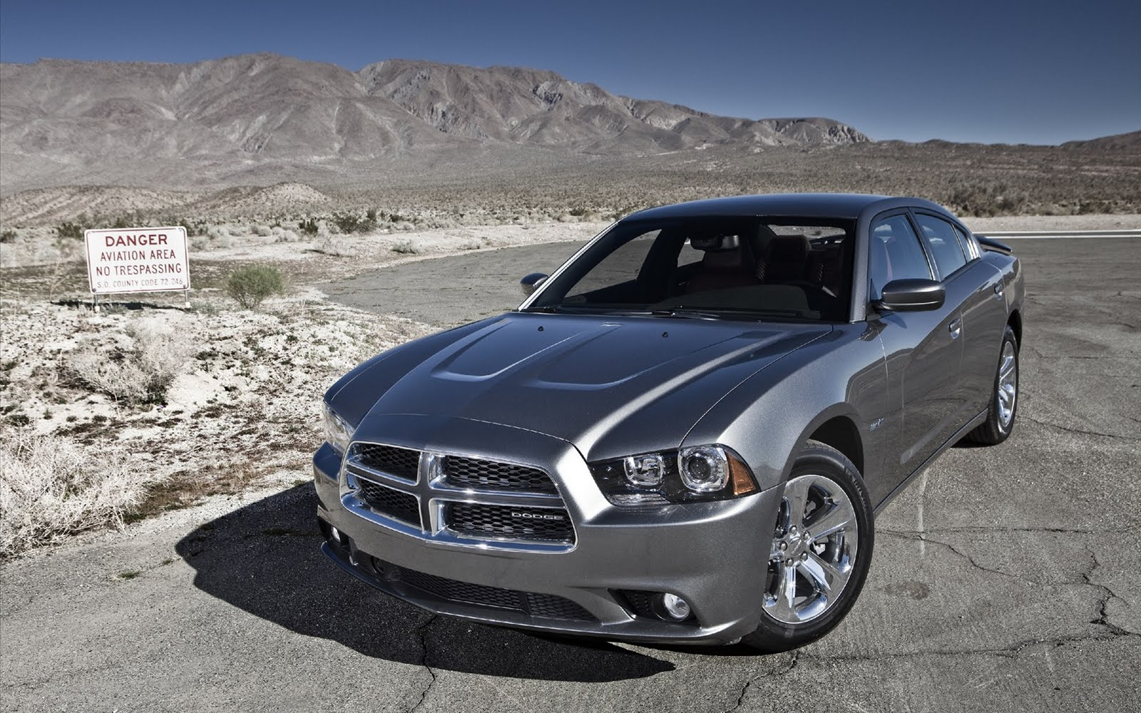 car pictures and car wallpapers dodge charger rt awd 2012. Cars Review. Best American Auto & Cars Review
