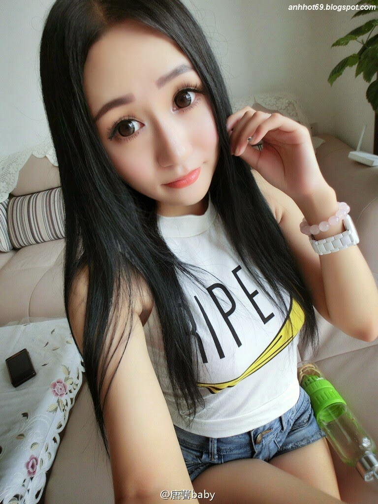 Tang-Xin-Baby_iee5p5xrzj20lc0sggqv