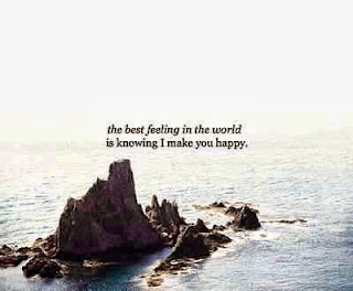 Happiness Quotes (Quotes About Moving On 0096) 4
