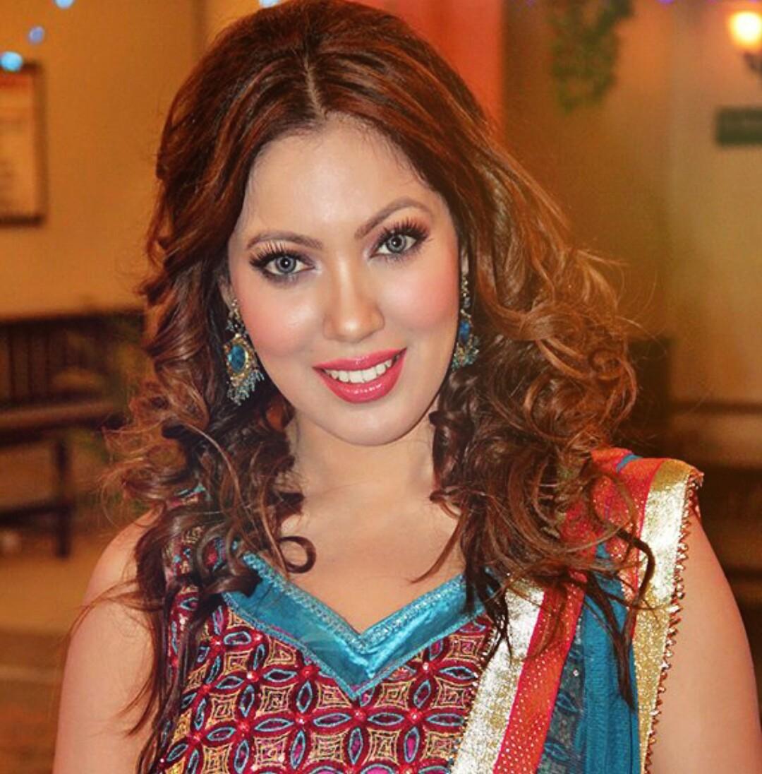 Taarak Mehta Ka Ooltah Chashmah Ep 2393 Full Episode 31st Sab tv actress babita photos