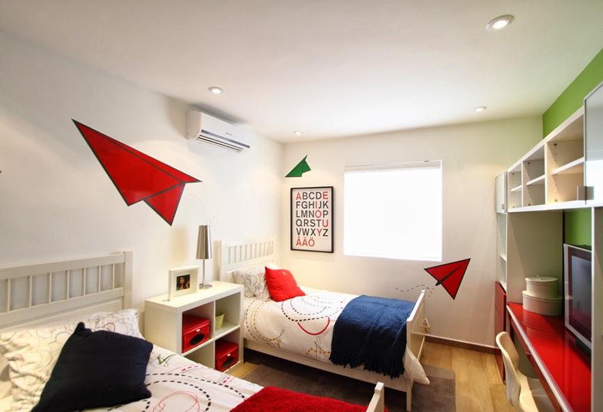 como decorar mi casa blog de decoracion 4 ejemplos de