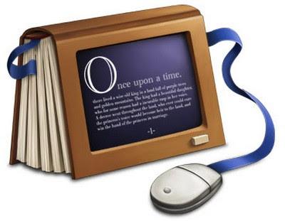 Il ventunesimo secolo blog d 39 informazione di lapenna for Libri internet
