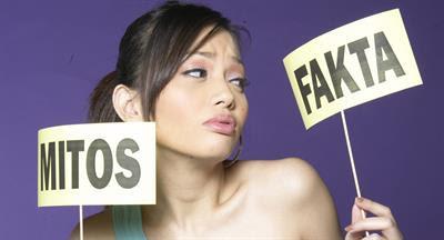 Fakta dan Mitos Tentang Softlens