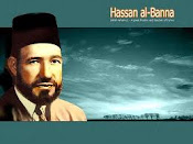 AS SYAHID HASSAN AL BANNA