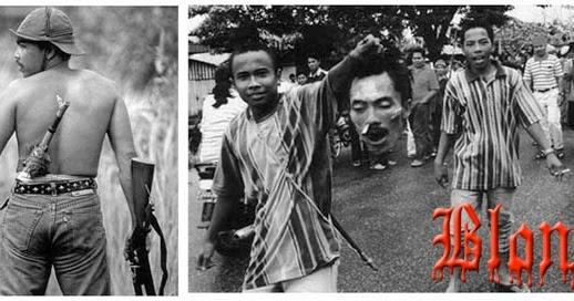 Image Result For Madura Vs Borneo