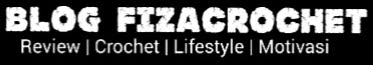 Blog Fizacrochet
