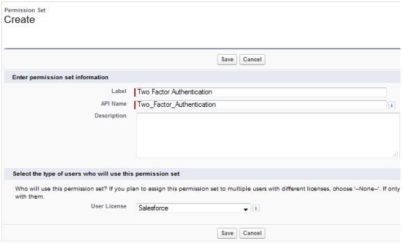 how to add users in salesforce